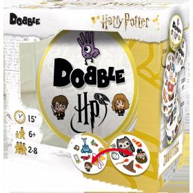Dobble Harry Potter - 1