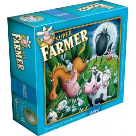 copy of Superfarmer i koza - 1