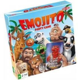 Emojito Party game - 1