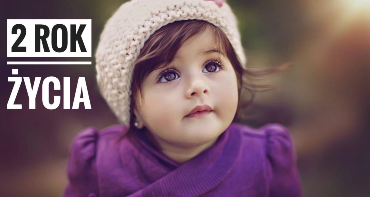 Krok po kroku... mówię. Specjslista radzi. Seria artykułów. Etapy rozwoju mowy dziecka. Pomoce logopedyczne. 2 rok życia dziecka
