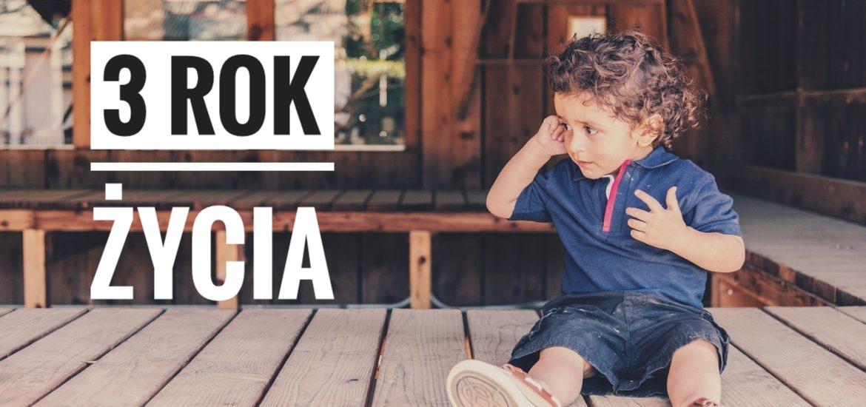 Krok po kroku... mówię. Specjslista radzi. Seria artykułów. Etapy rozwoju mowy dziecka. Pomoce logopedyczne. 3 rok życia dziecka